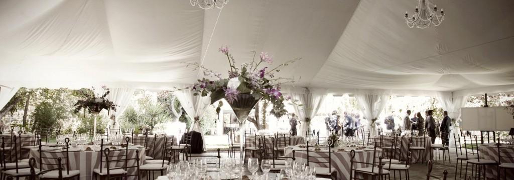 banquete_6